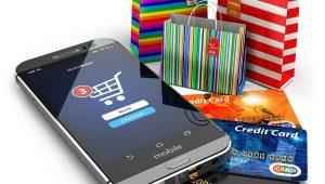 Dispositivos electrónicos para obsequiar en el día de la madre