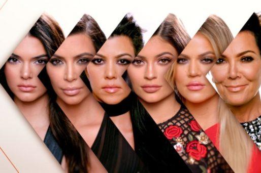 Kris Jenner teme que sus nietos sean víctimas del bullying por la fama de su familia