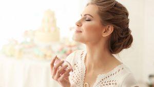 cerca de perfumes para la piel