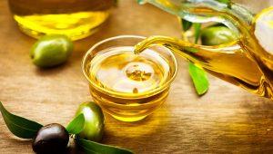 Los mejores aceites naturales para las estrías