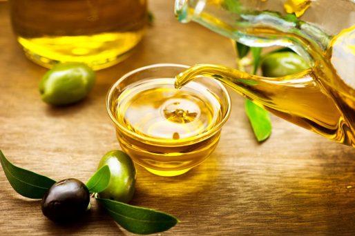 aceites naturales para las estrías