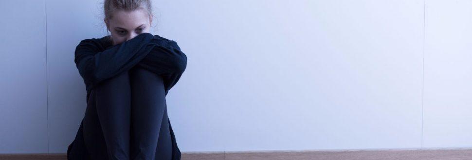 el duelo ante una pérdida de embarazo