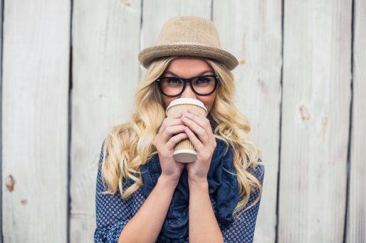 ¿Es seguro consumir té de hierbas en el embarazo? vea lo que piensa el Dr. Nelson Burgos.