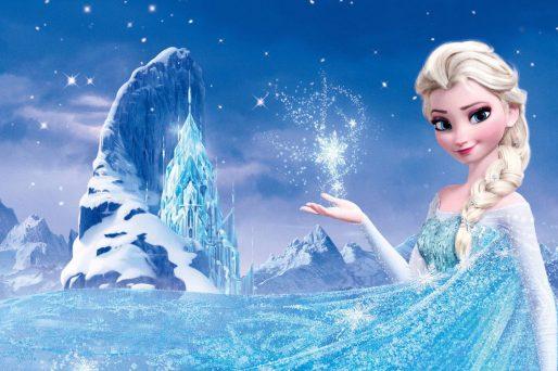 El anticipo de Frozen 2 llegará a los cines en noviembre con un corto de 20 minutos