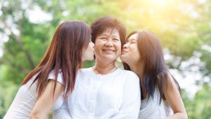 Las Mejores Frases Célebres Sobre La Maternidad