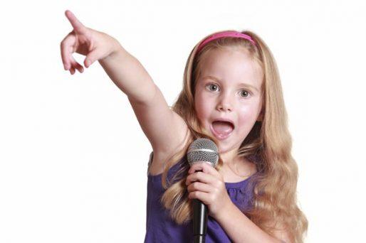 Estimula el habla de tu niño con los trabalenguas