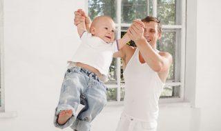 dislocación de codo en los niños
