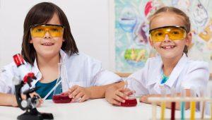 importancia del juego en el aprendizaje infantil ¿por qué aprender jugando?