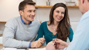 quedar embarazada luego de una ligadura de trompas