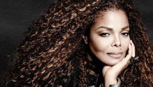 Janet Jackson y Eissa enternecen Los Ángeles
