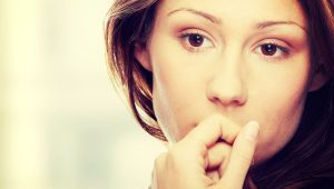 síntomas del cáncer de mama