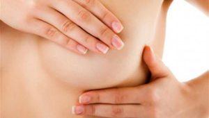 Hábito nocturno aumenta riesgo de cáncer de mama