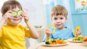 El sodio y su relación con la obesidad en la adolescencia