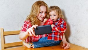 consejos para madres que trabajan
