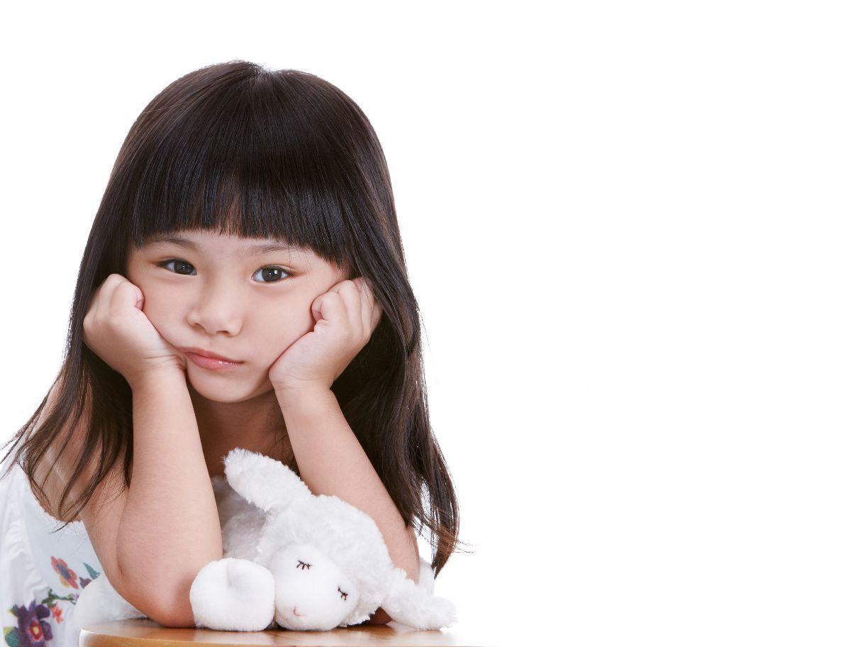 principales tipos de crisis epilépticas en niños