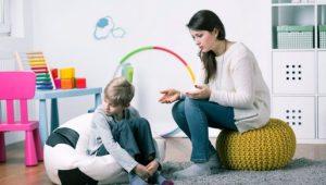 Por qué nos enojamos cuando nuestros hijos se enojan
