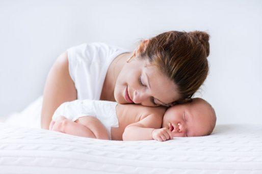Cómo obtengo el subsidio postnatal parental Chile