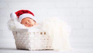 Regalos Utiles Para Bebes Recien Nacidos.Regalos De Navidad Para Bebes Recien Nacidos