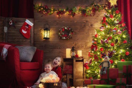 Regalos de navidad para bebés de 10 meses