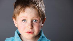 Qué es la encopresis infantil