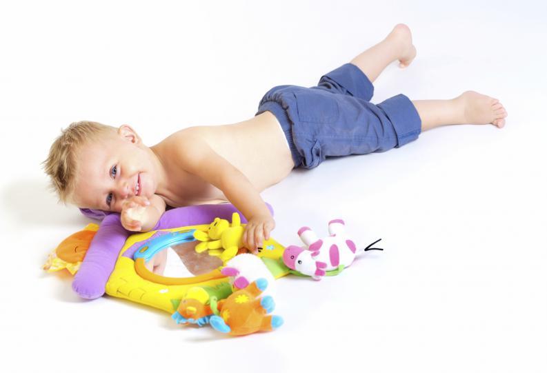 De Navidad Meses Bebés 11 Regalos Para LRj4A5