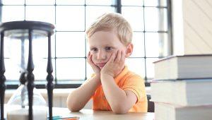 detectar a tiempo trastornos en el lenguaje de los niños