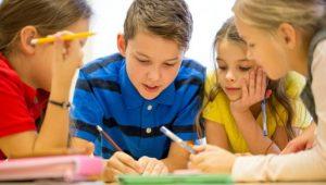 afecta el sueño en el rendimiento escolar infantil