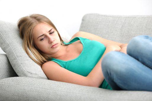 Influye el tipo de nacimiento en el estrés posparto
