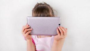Cómo perjudica la tecnología a los niños