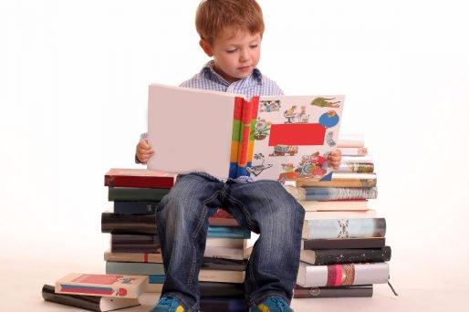 la educación cívica en los niños
