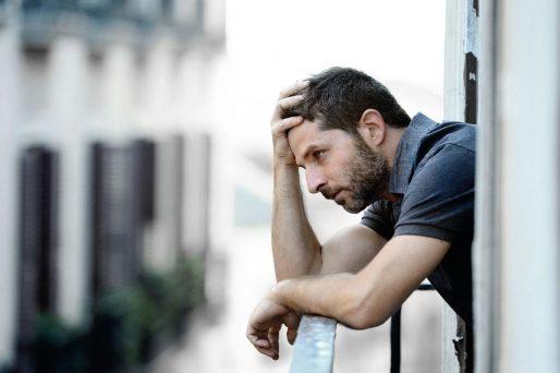 El VPH en los hombres