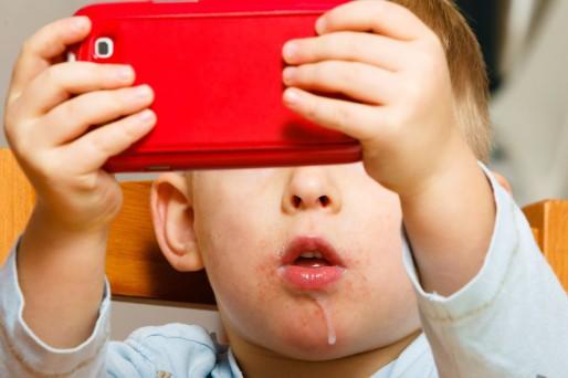 enfermedades raras en los niños