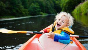 Impacto del autismo en el entorno familiar