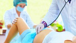 Beneficios de inducir el parto