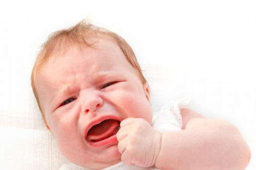 mitos sobre la dentición infantil