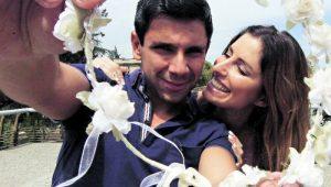 Juan Pablo Queraltó reveló humillante trato que recibió en jardín infantil