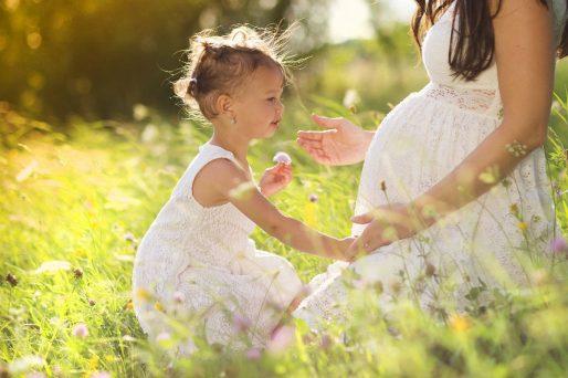 picaduras de zancudos durante el embarazo