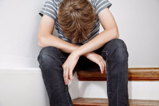 Enfermedades de la tiroides en los niños