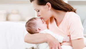 Microsomía en el bebé