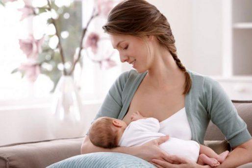 Complicaciones con las prótesis mamarias