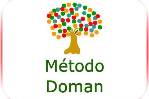 método doman