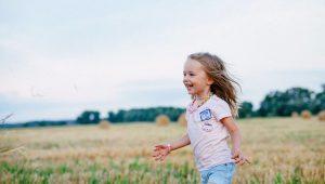 sistema inmunológico del niño