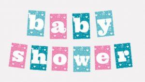 planificar un Baby Shower