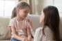 6 Maneras de perder la autoridad ante tu hijo