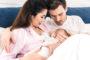 8 signos de alarma cuando tu bebé regurgita