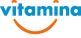 Vitamina - Salas Cuna & Jardines infantiles